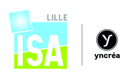 ISA Lille - Institute of Life Sciences
