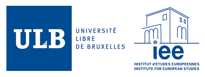 Institute for European Studies – Universite libre de Bruxelles
