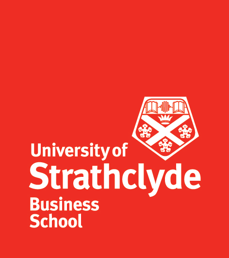 University of Strathclyde Business School
