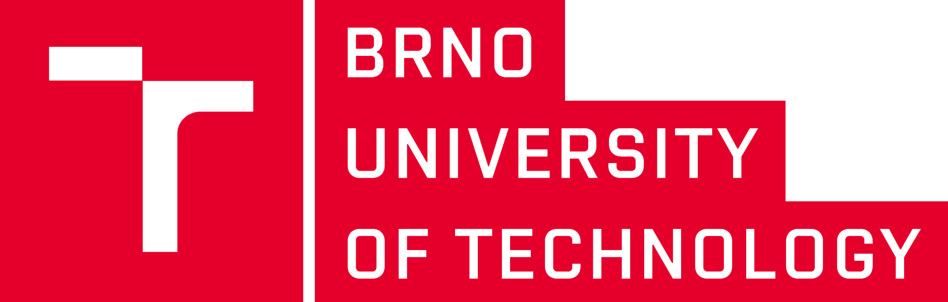 Brno University of Technology