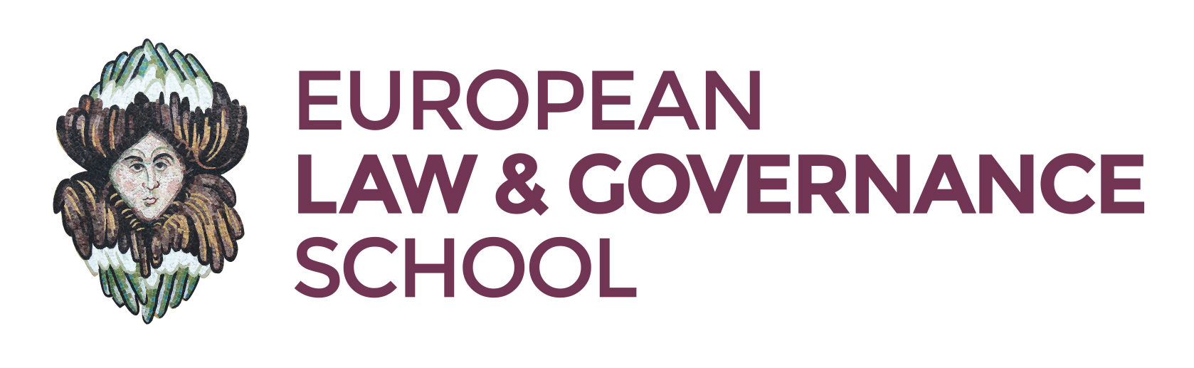 European Public Law Organization