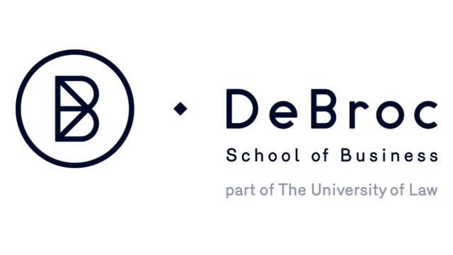 dissertation ba international business