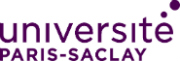 Universit� Paris-Saclay