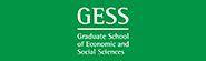 Graduate School of Economic and Social Sciences, University of Mannheim