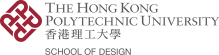 Design (MDes) Design Practices