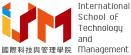 International Business Administration (IMBA)