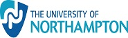 MBA - University of Northampton
