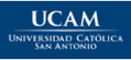 "UCAM - ""Catholic University of Murcia"""
