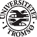 UIT the Arctic University of Norway (University of Tromso)