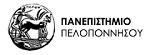 University of the Peloponnese