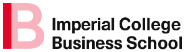 Global Online MBA