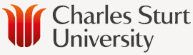 CSU Study Centres