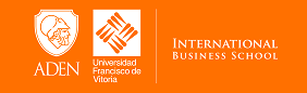 Executive MBA - Business Administration