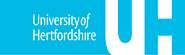 The University of Hertfordshire