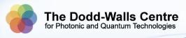 Dodd-Walls Centre