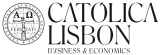 Universidade Cat�lica Portuguesa - Lisboa