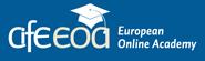 MasterEU Studies Online