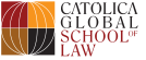 LL.M. Law in a European and Global Context