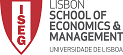 ISEG - Lisboa School of Economics and Management
