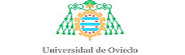 Erasmus Mundus Master's Degree in Public Health in Disasters