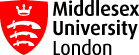 Middlesex University Summer School
