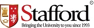 Stafford Associates