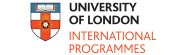 University of London - International Programmes
