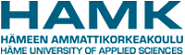 Master of Business Administration - Business Management and Entrepreneurship
