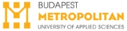 Budapest Metropolitan University of Applied Sciences