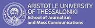 Digital Media, Communication and Journalism