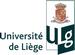 University of Li�ge