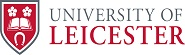 MBA - University of Leicester