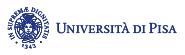 MBAInternational Master of Business Administration