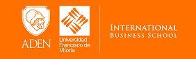 Comercio Internacional (MCI)