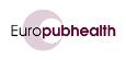 Europubhealth - European Master in Public Health