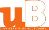 Universit� de Bourgogne