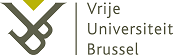 Free University of Brussels