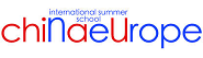 China Europe International Summer School (CEISS)