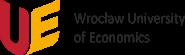 Wroclaw University of Economics