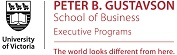 International Summer Institute for Business Management (ISIBM) - August
