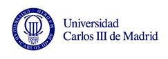 Carlos III University of Madrid