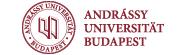 Donauraum Studien (Postgradualer Studiengang)