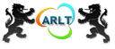 The International ARLT Foundation