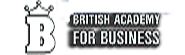 British Academy for Business