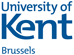 University of Kent - Brussels School of International Studies