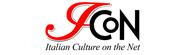 ICoN Interuniversity Consortium Italian Culture on the Net