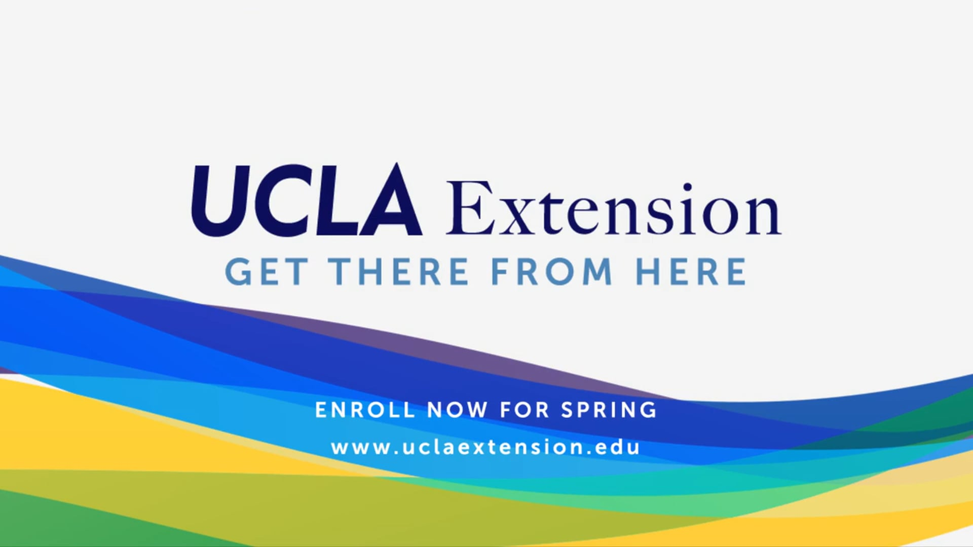 Ucla extension los angeles united states shortcoursesportal cookies help us analyze your behavior in order to improve your experience and third parties use them to create personalized advertising xflitez Image collections