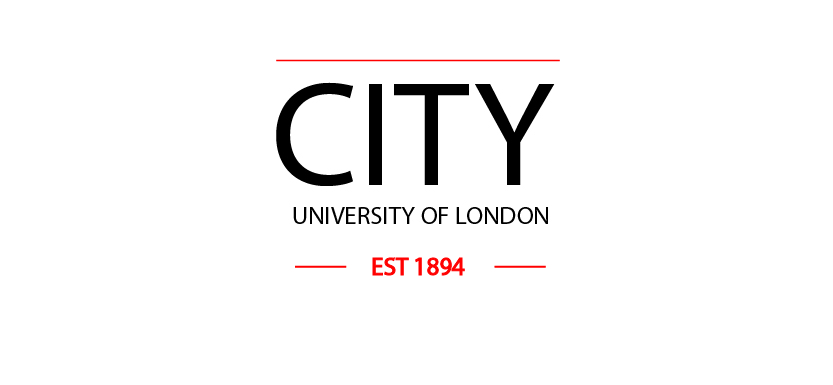 Health Informatics at University College London