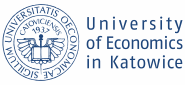 University of Economics in Katowice