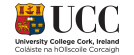University College Cork Online